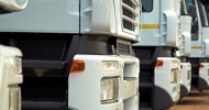 Ensure your PCV & LGV drivers are CPC trained by 9th September 2013/14